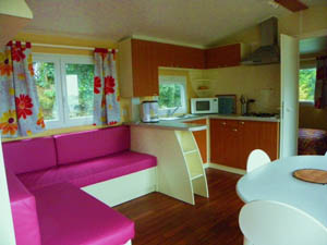 300px-mobil-home-valdeco-confection-allain